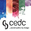cedc-image