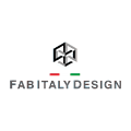FabItalyDesign-image