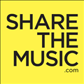 sharethemusicteam-image