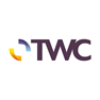 TWC_IT