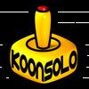 koonsolo