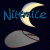 NiteMice