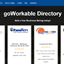 GoWorkable-image