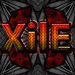 XilE-image