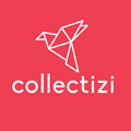 collectizi-image