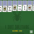 spidersolitaire073-image