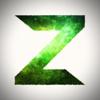 Zeeslag72072