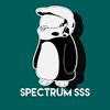 spectrumsss955690