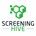ScreeningHive-image