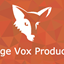 OrangeVoxProductions-image