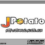 Jpotato-image