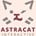 astracatinteractive-image